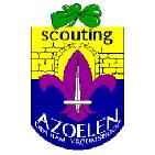 Logo Azoelen