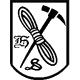 Logo Winterhike