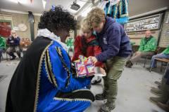 02-12-'17 Sinterklaas
