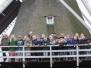 04-03-'17 Bezoek Leemansmolen