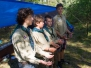06-06-'14 Pinksterkamp II