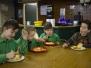 07-02-'15 Primitief koken
