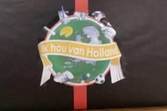 07-03-'15 Ik hou van Holland