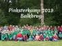 08-06-'19 Pinksterkamp