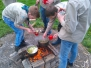 09-04-'16 Primitief koken