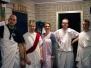 11-04-'15 Overnachting Romeinen
