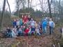 12-03-'16 Natuurwerkdag