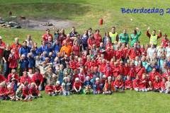 13-06-'15 Bever-Doe-Dag (2)