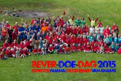 13-06-'15 Bever-Doe-Dag