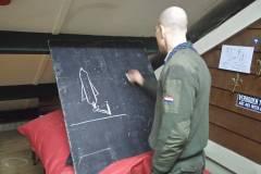 14-01-'17 Raket bouwen