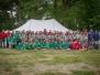 14-05-'16 Pinksterkamp 2016