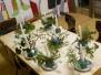 14-12-'13 Kerstbakjes maken