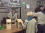15-03-'14 Nestkastje maken