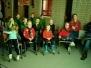 16-11-'19 Sinterklaasintocht kijken
