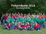 18-05-'18 Pinksterkamp