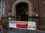 20-02-'16 Techniekmuseum Heim Hengelo