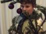 20-12-'14 Kerstviering