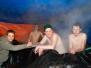 21-02-'14 Hot tub maken