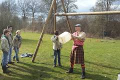 21-03-'15 Highland games