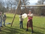 21-03-'15 Highland games