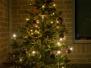 21-12-'13 Kerstviering