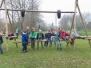 23-03-'19 Pionieren