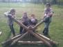 23-04-'16 Katapult pionieren