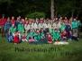 23-05-'15 Pinksterkamp