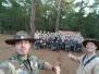 23-09-'17 Ouder-kind kamp