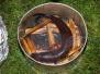 28-03-'14 Primitief koken extreme