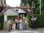 28-06-'14 Poort pionieren