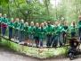 28-06-'14 Speelbos Nijverdal