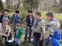 29-03-'14 VOJATO Hengelo