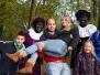30-11-'13 Sinterklaasviering