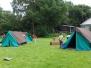 31-05-'14 Tenten controle pinksterkamp